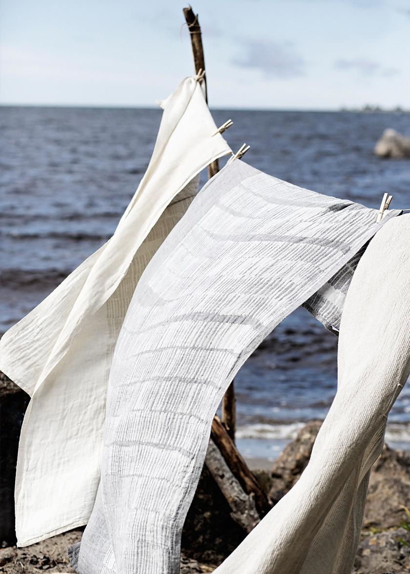 letni-textil-lapuan-kankurit12