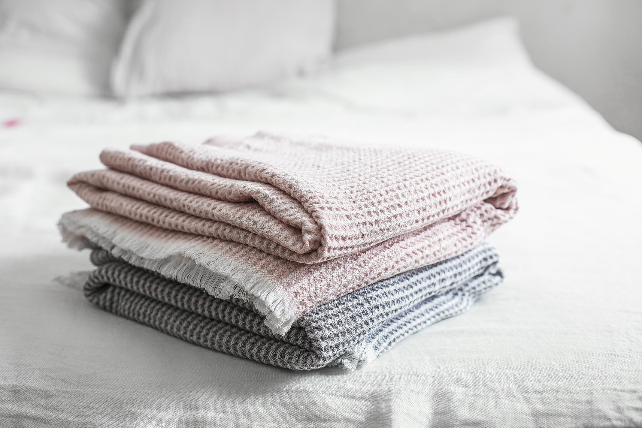 letni-textil-lapuan-kankurit14