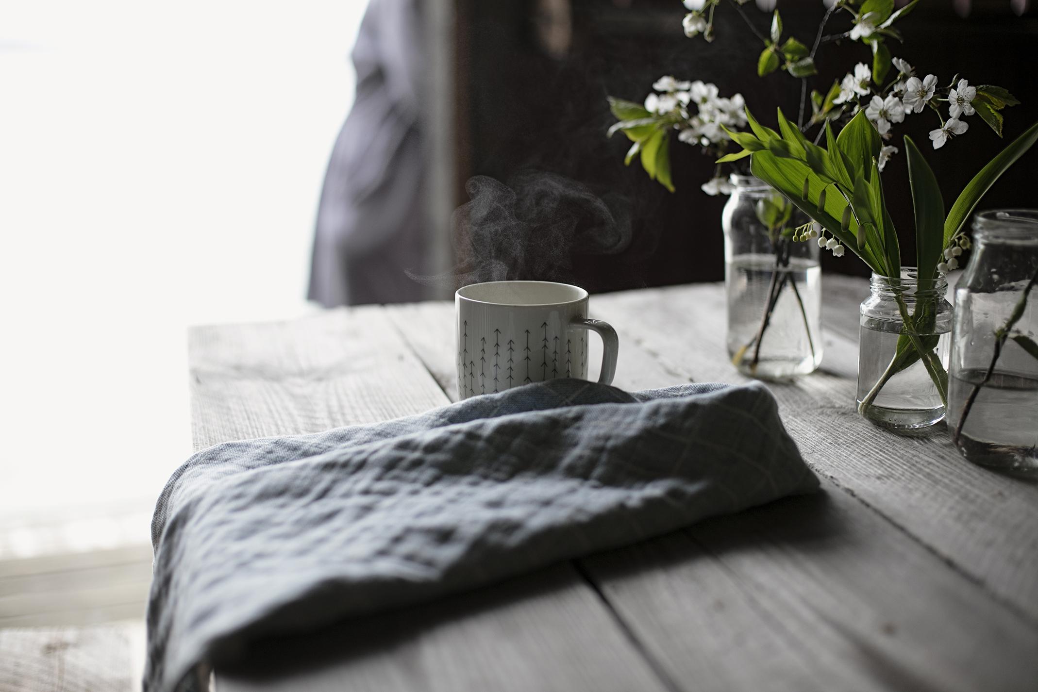 letni-textil-lapuan-kankurit2