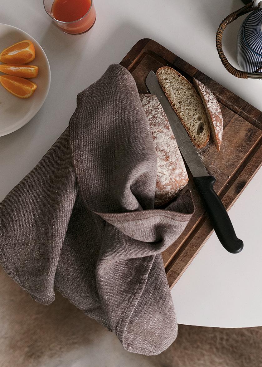 letni-textil-lapuan-kankurit4