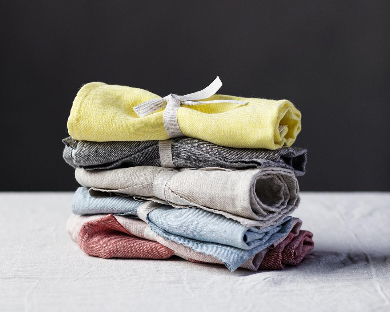 letni-textil-lapuan-kankurit7