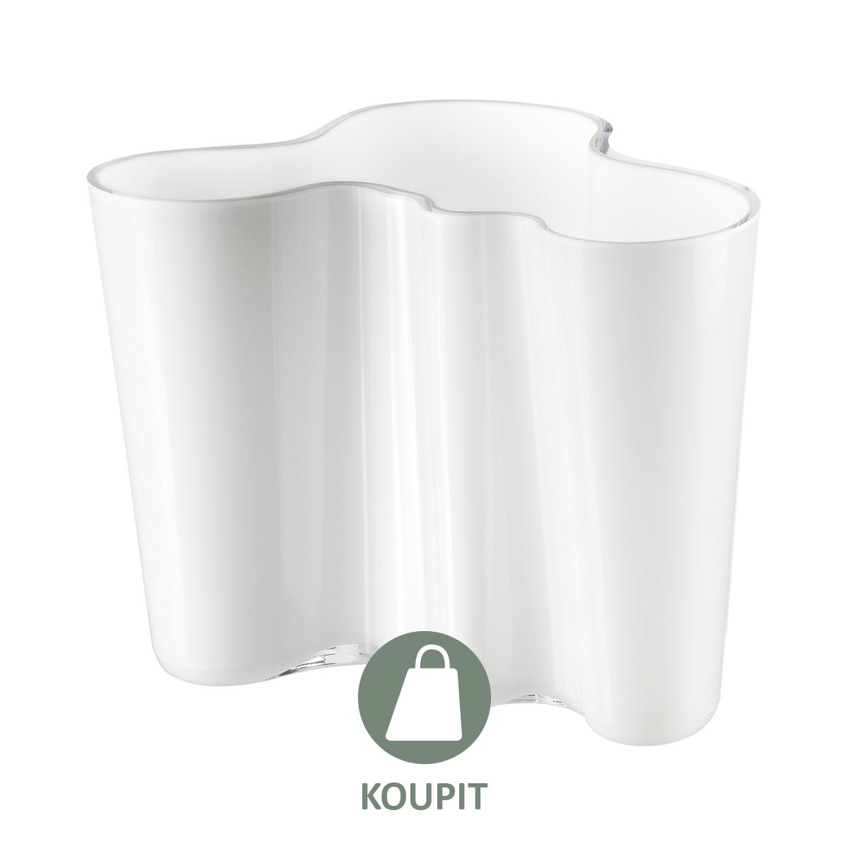 mezinarodni-den-vazy-aalto-produkt10