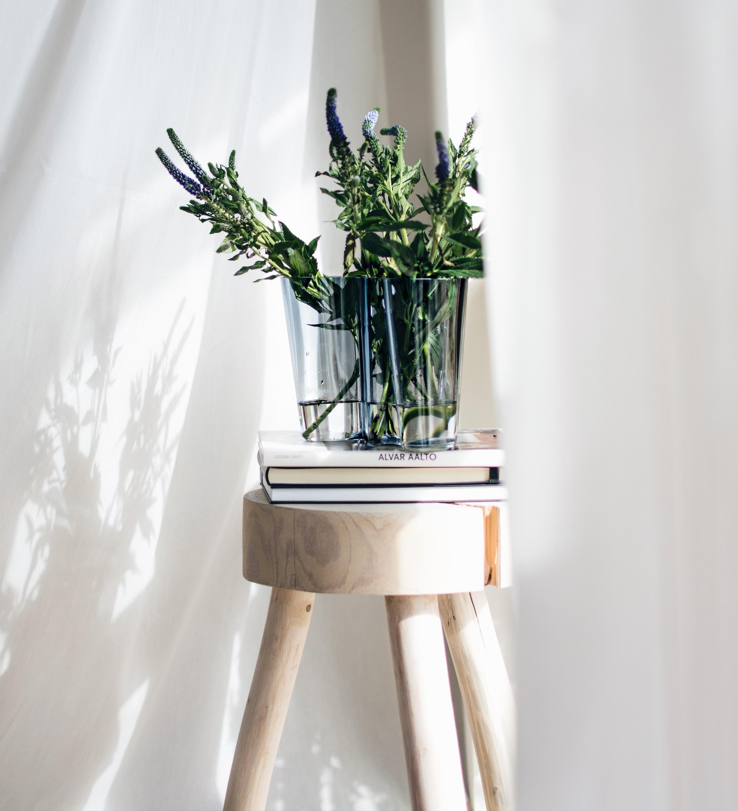 minimalismus1