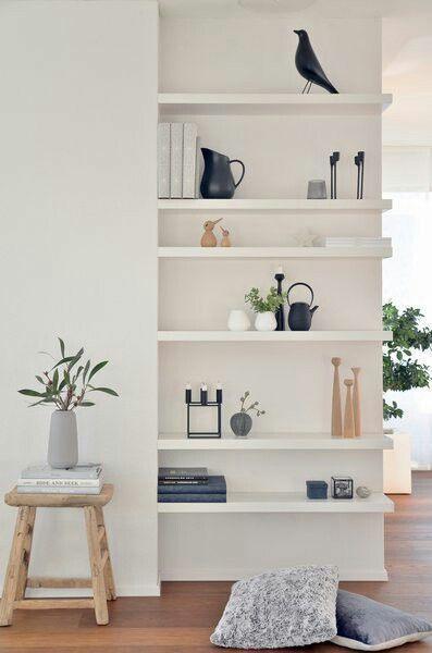 minimalismus3