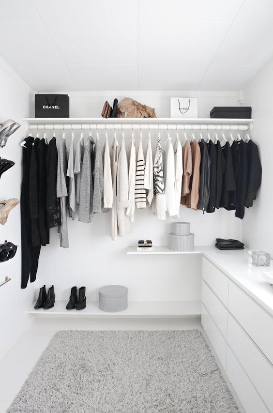 minimalismus4