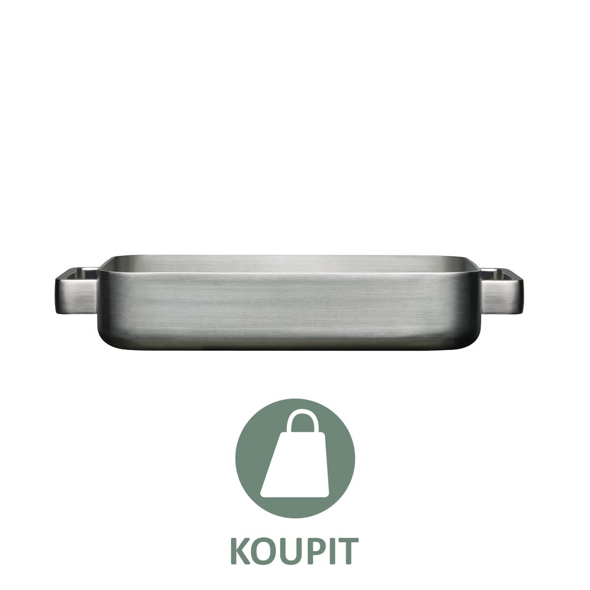 nejkrasnejsi-design-hrncu-tools-produkt1