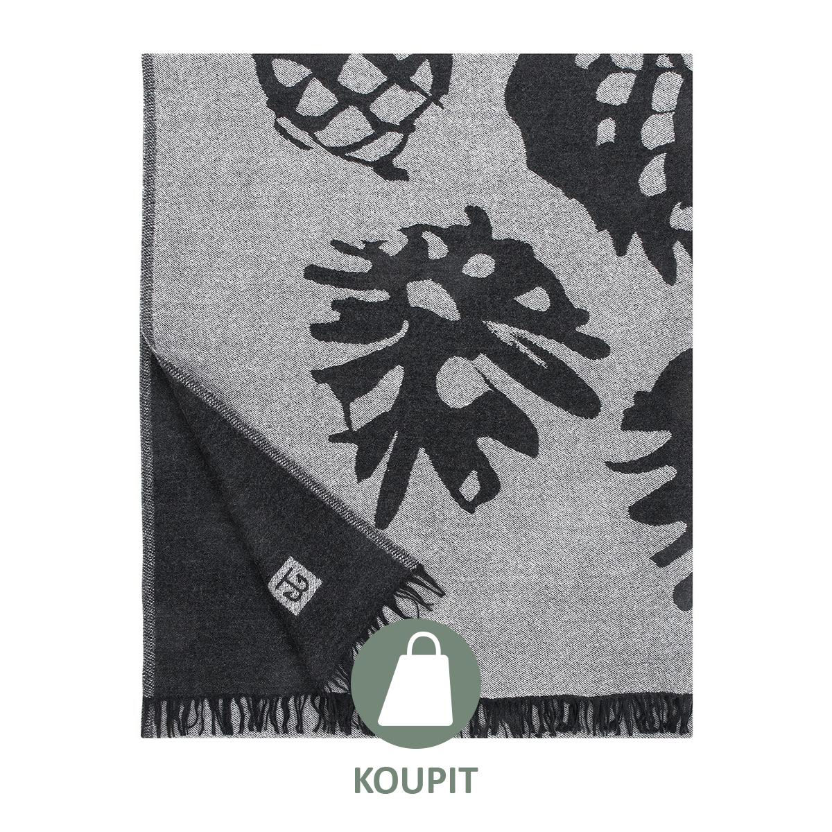 nova-finska-znacka-lapuan-kankurit-produkt3