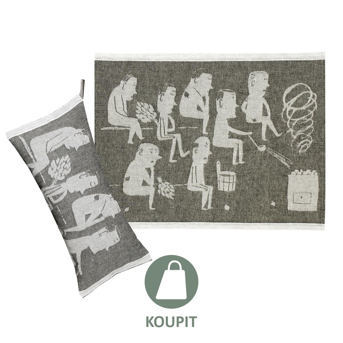nova-finska-znacka-lapuan-kankurit-produkt4