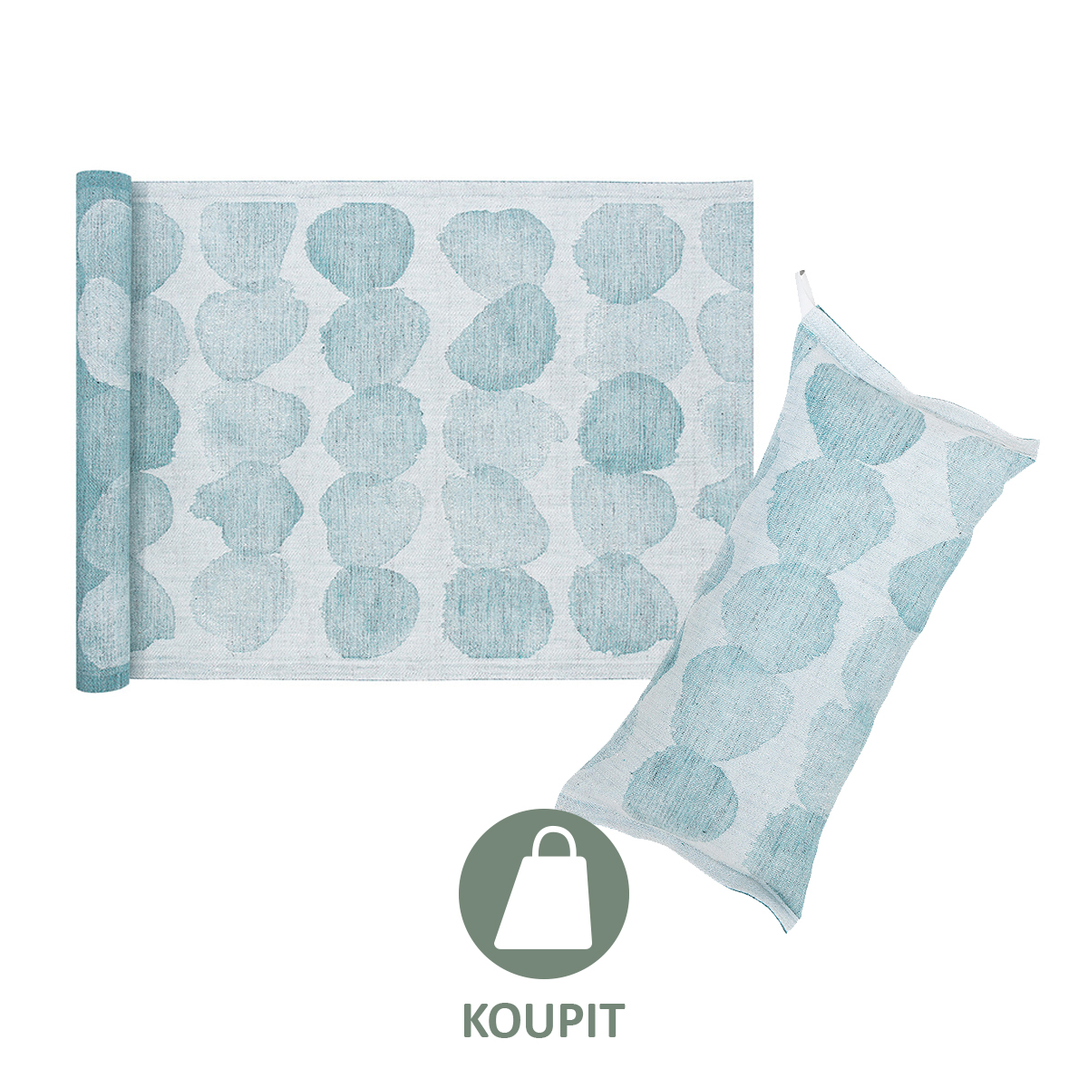 nova-finska-znacka-lapuan-kankurit-produkt8