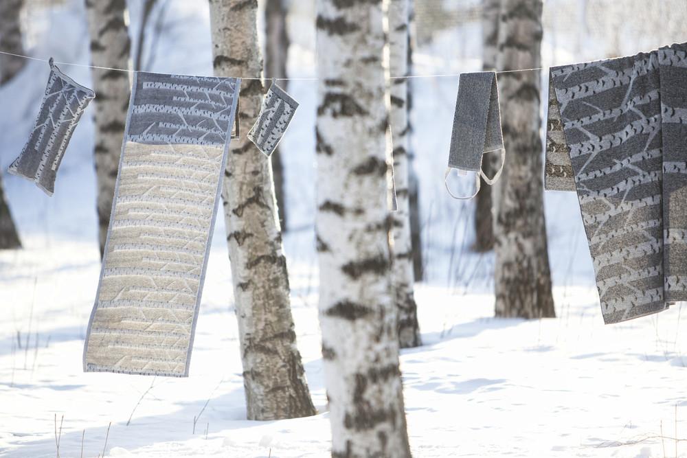 nova-finska-znacka-lapuan-kankurit5