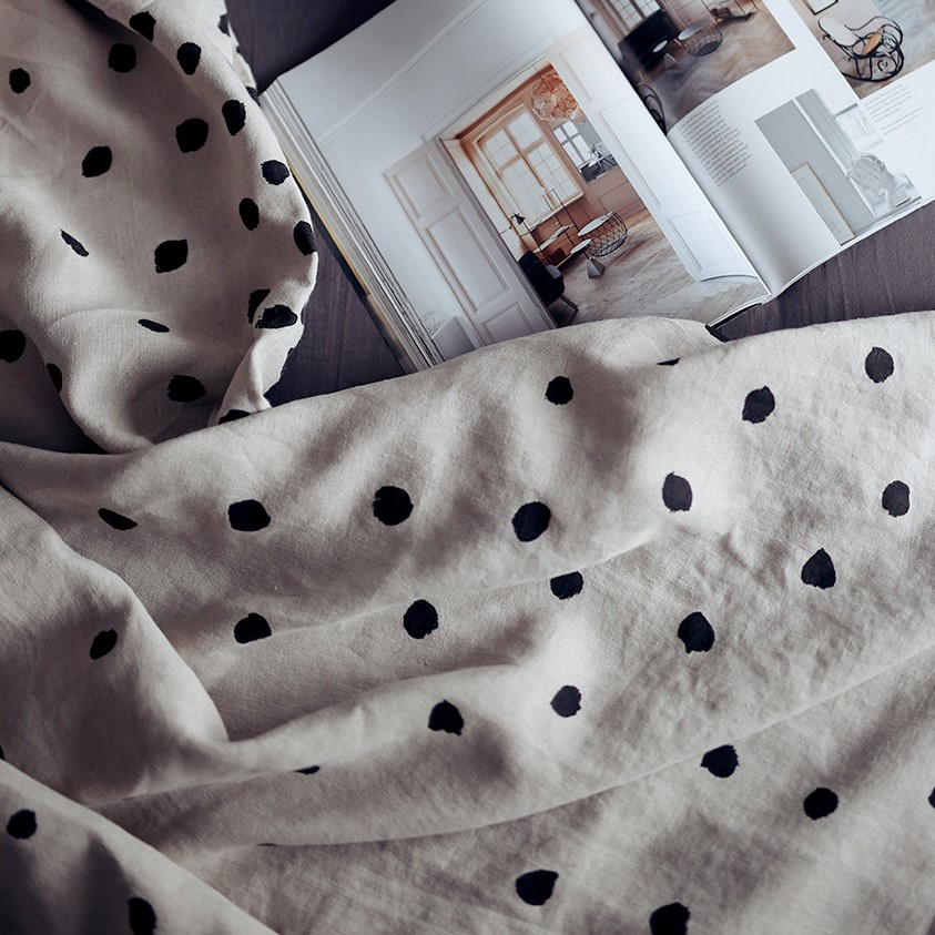 drops-duvet-cover_2