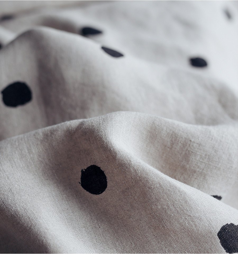 drops-pillowcase_2