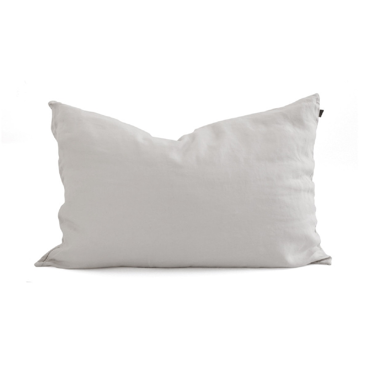 light-breeze-pillowcase