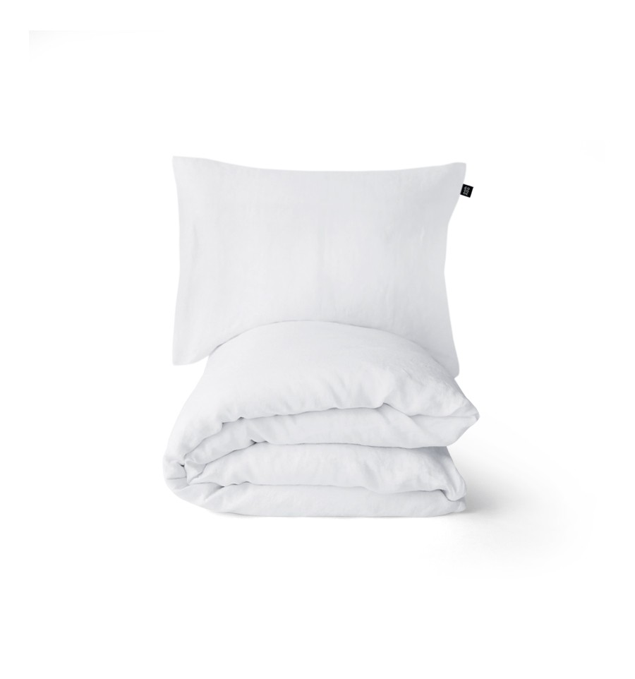 pure-white-double-duvet-cover - kopie