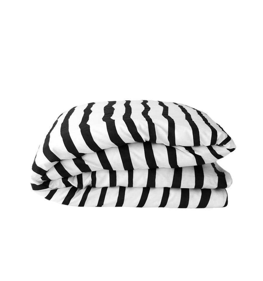 zebra-duvet-cover