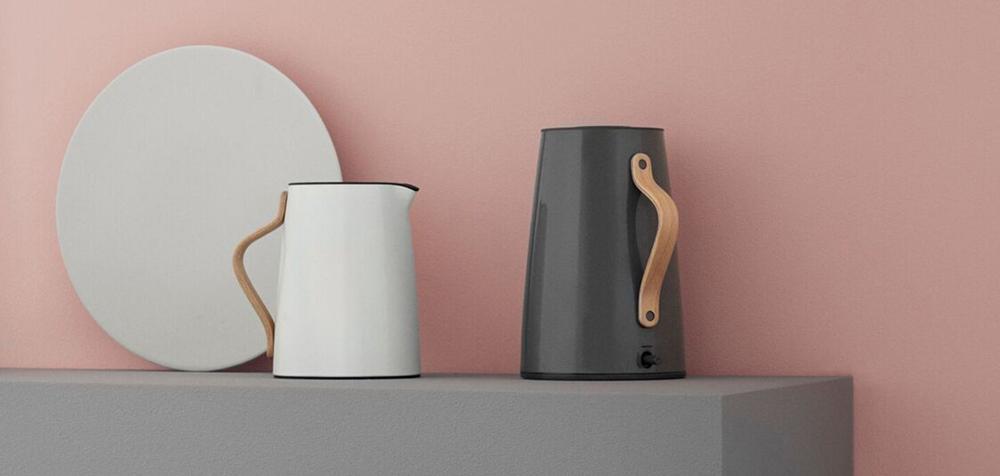 novinka-v-arki-stelton-danska-designova-klasika-cover