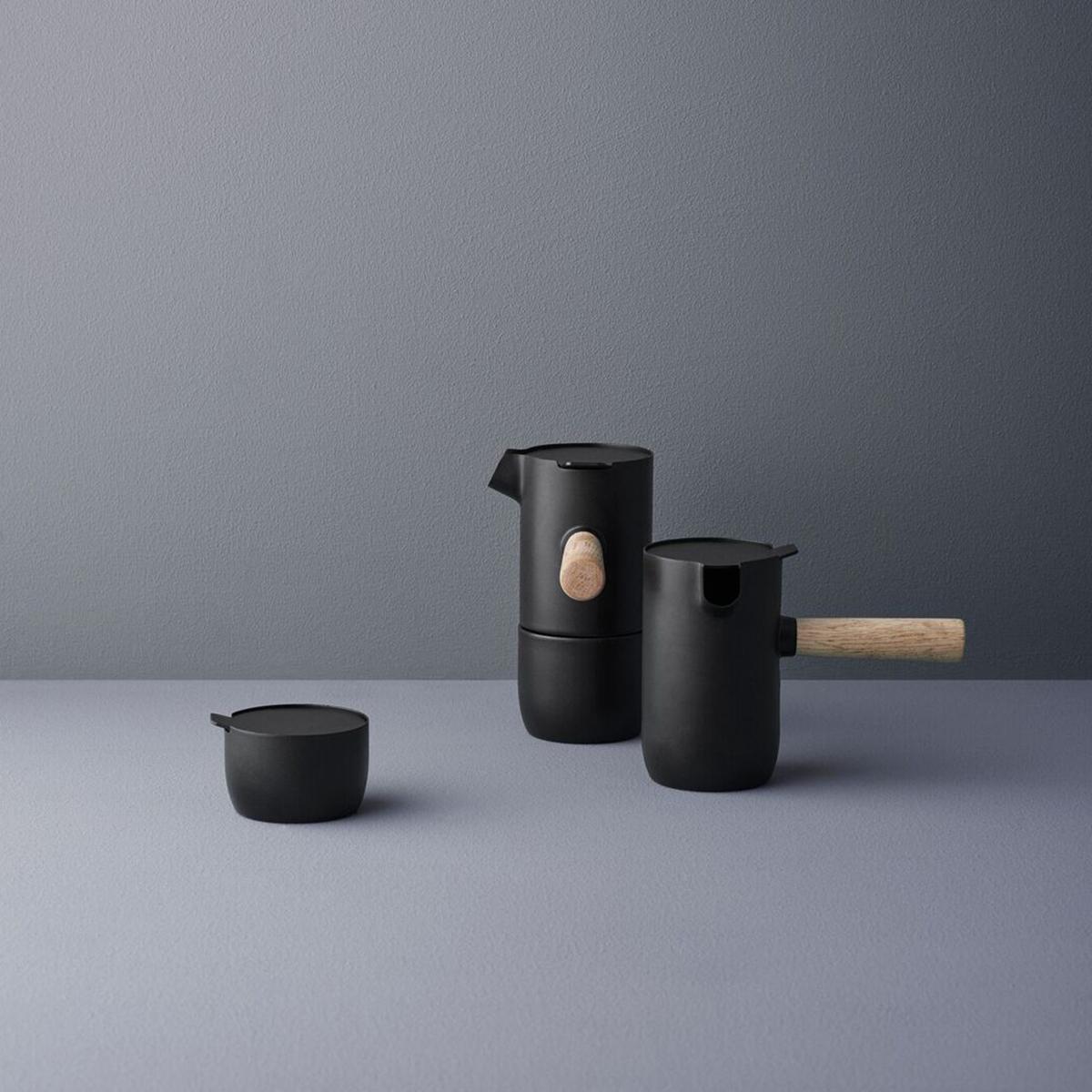 novinka-v-arki-stelton-danska-designova-klasika22