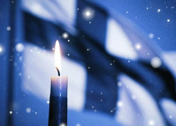 oslavy-100-let-nezavislosti-finska1
