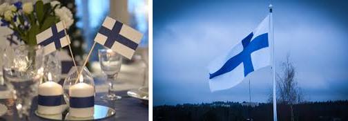 oslavy-100-let-nezavislosti-finska2