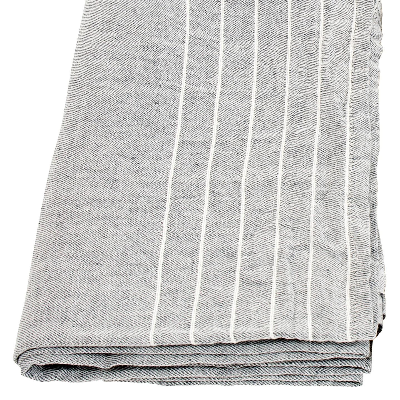 lapuankankurit_kaste_towel_grey-white_2_osuška
