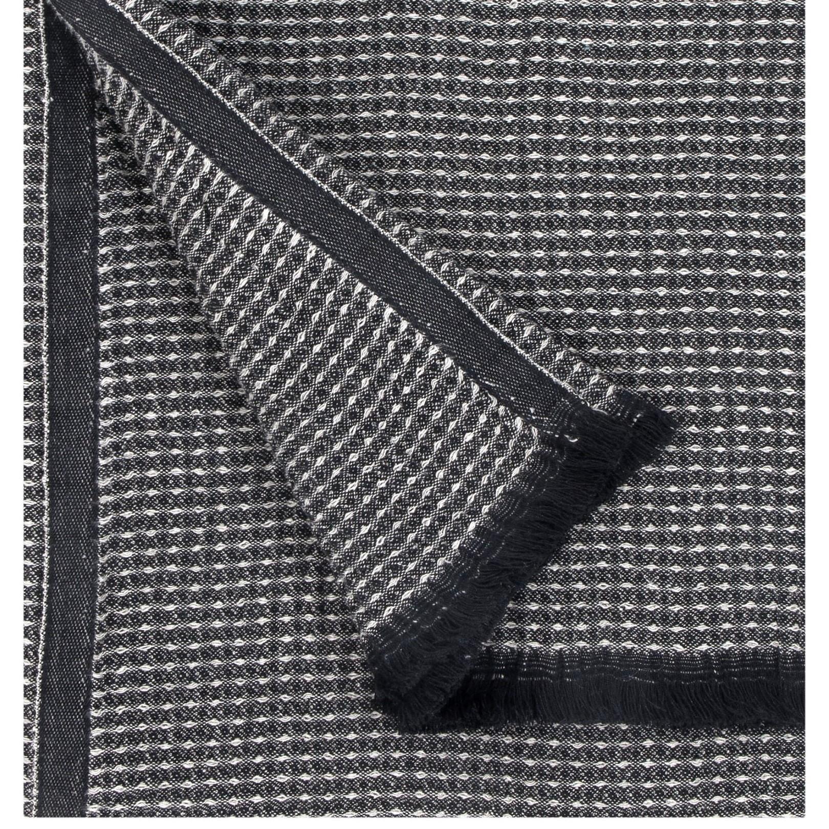 lapuankankurit_laine_towel_black-linen_2