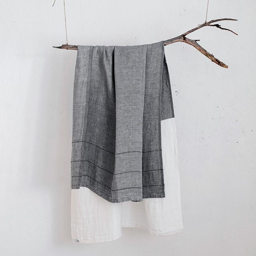 tsavo_towel2