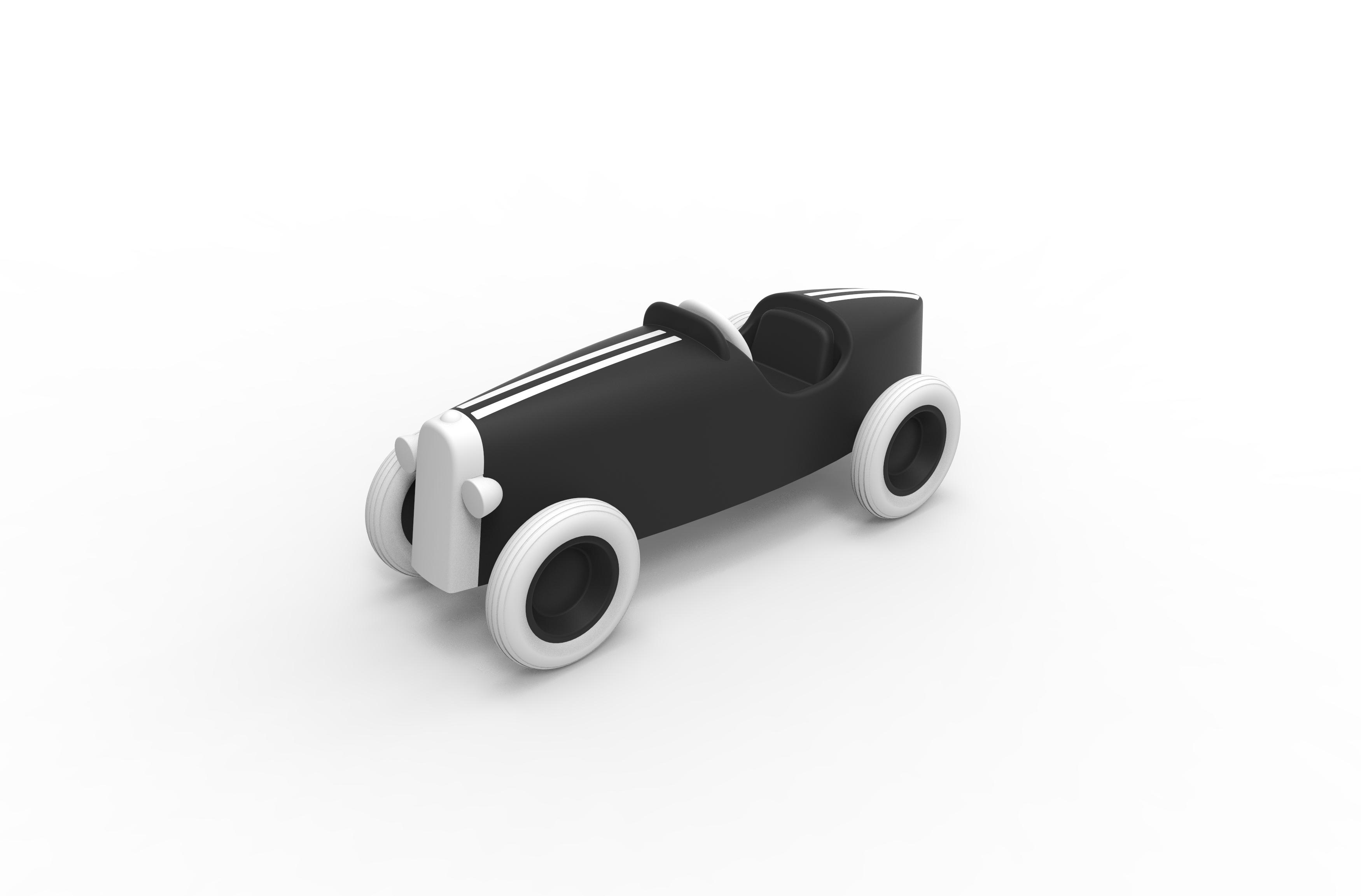 Črn.36