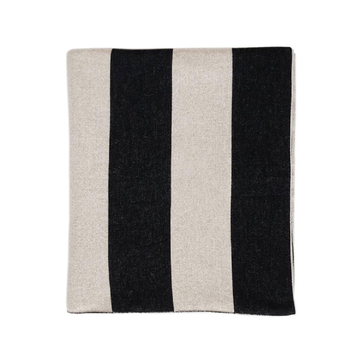 infinity-sand-blanket