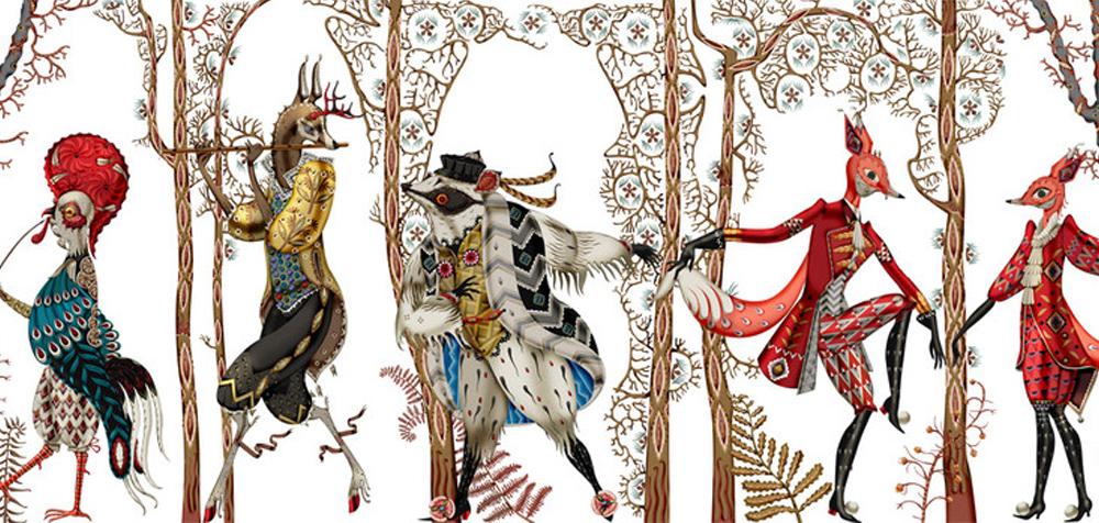pohadkova-kolekce-tanssi-cover