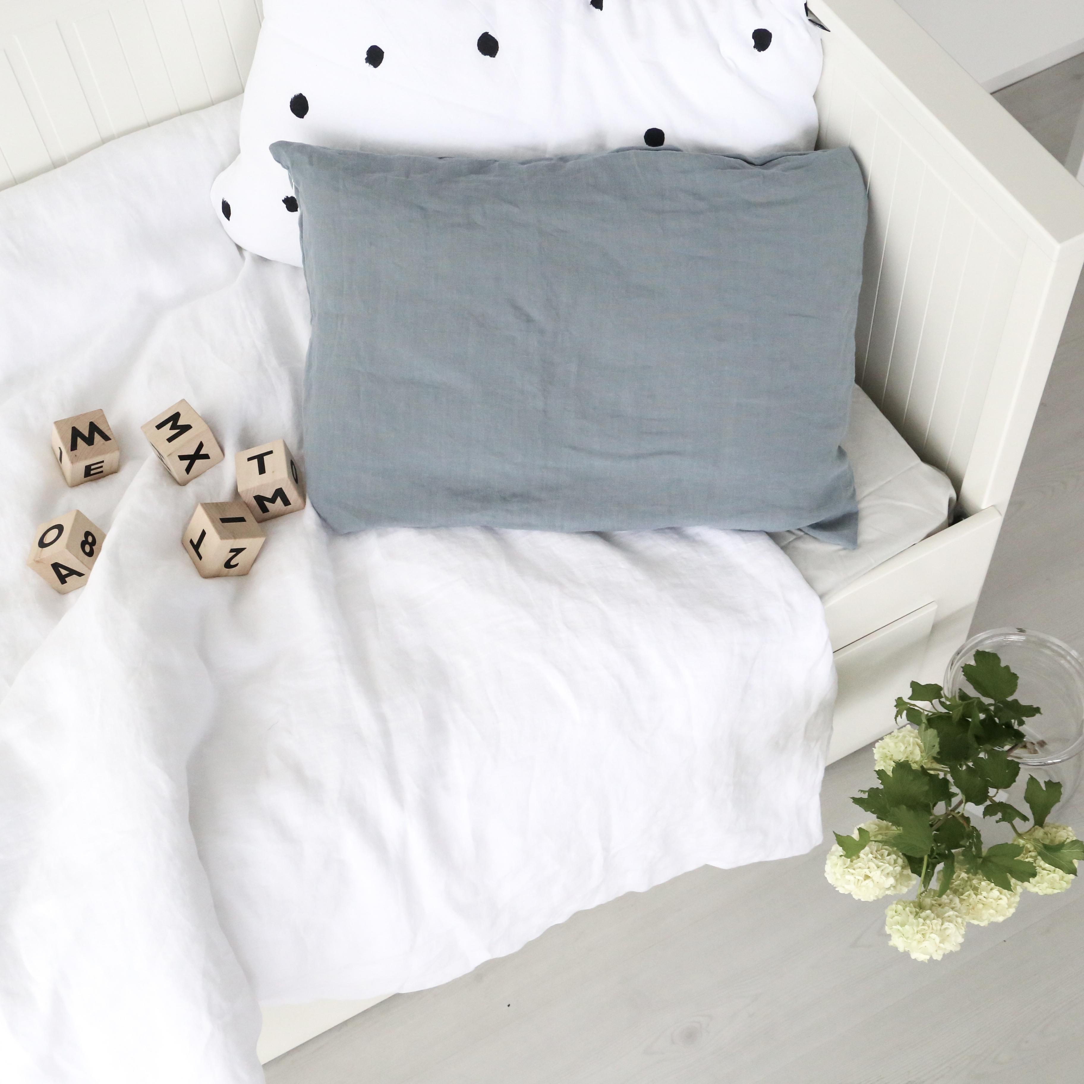 povleceni-pure-white2