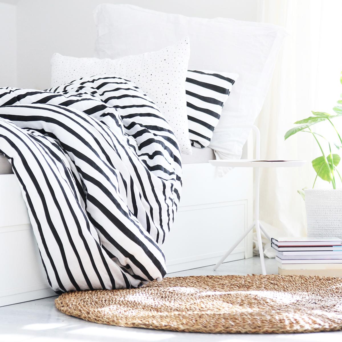 povleceni-zebra2