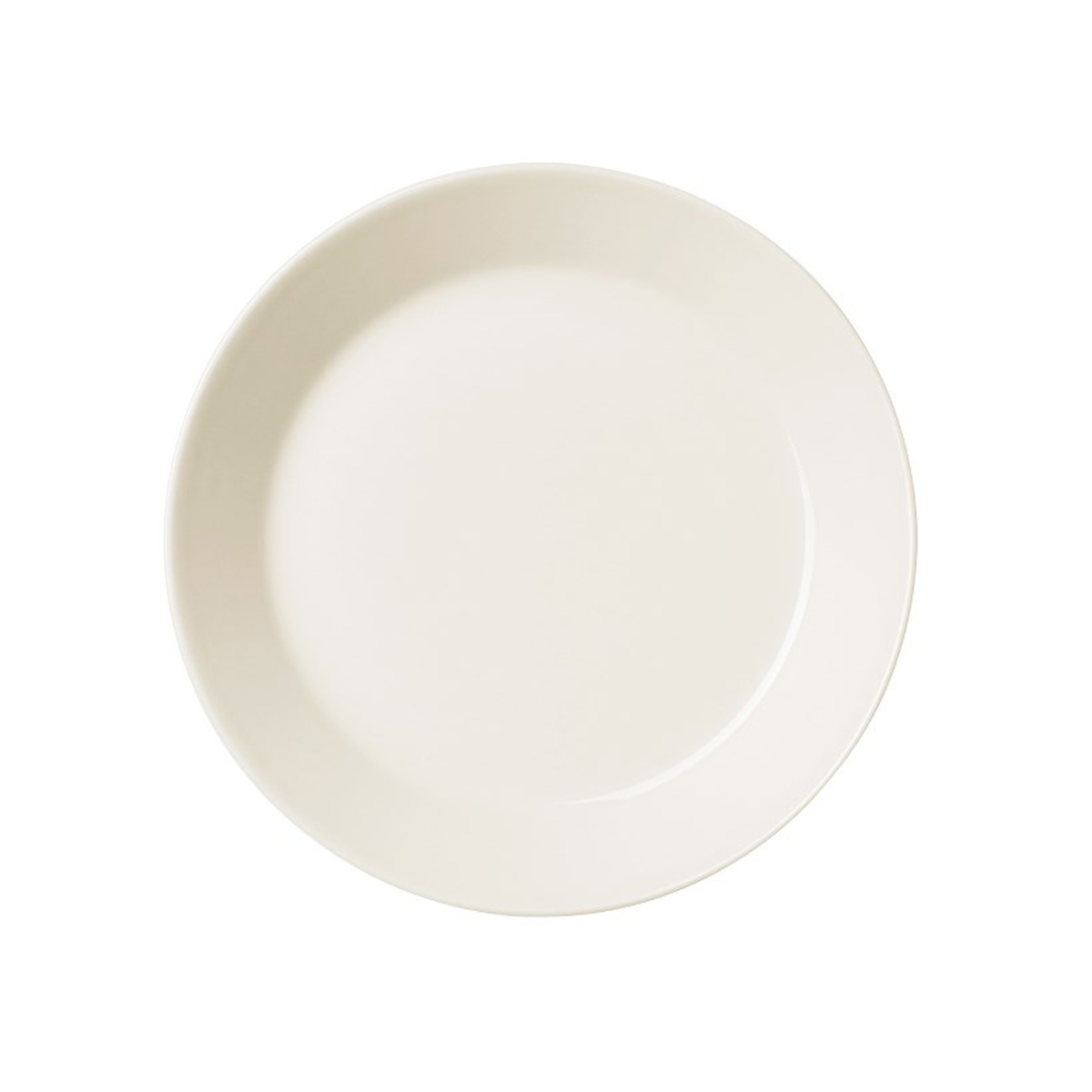 Teema_plate_17cm_white