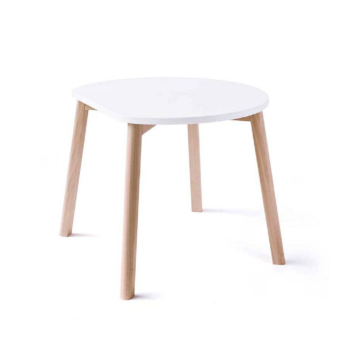 half-moon-table-white_products