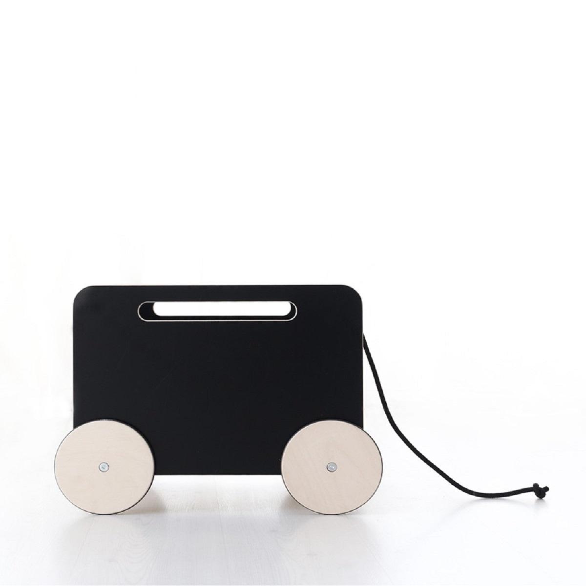 toy-chest-on-wheels-blackboard