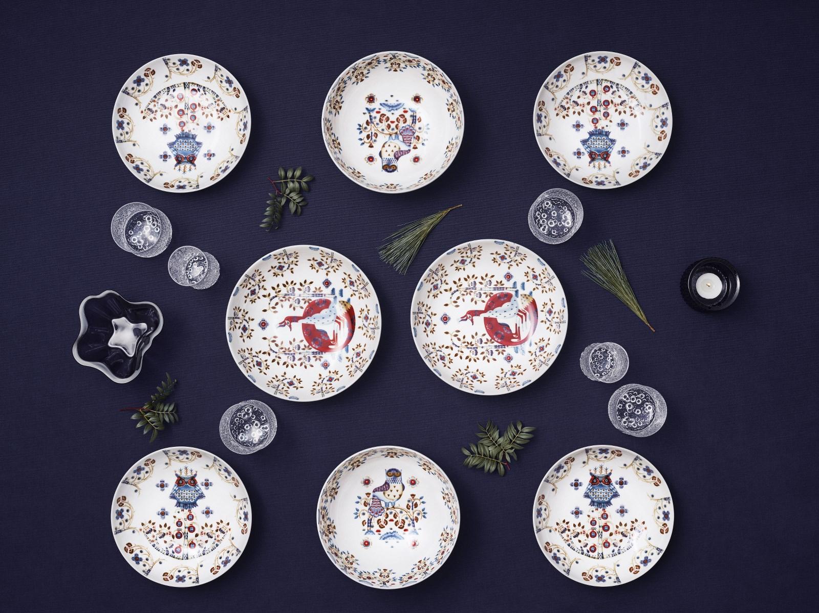 vyrocni-kolekce-taika5