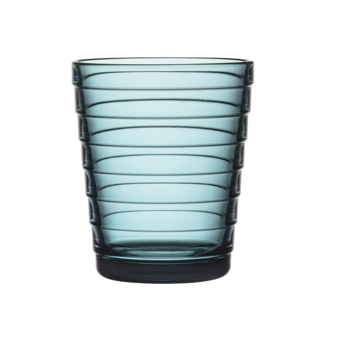 Aino_Aalto_glass_22cl_seablue