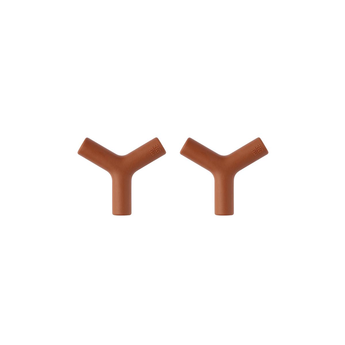 HANG_Z00057-1_HANG-IT_hooks_2pcs_terracotta