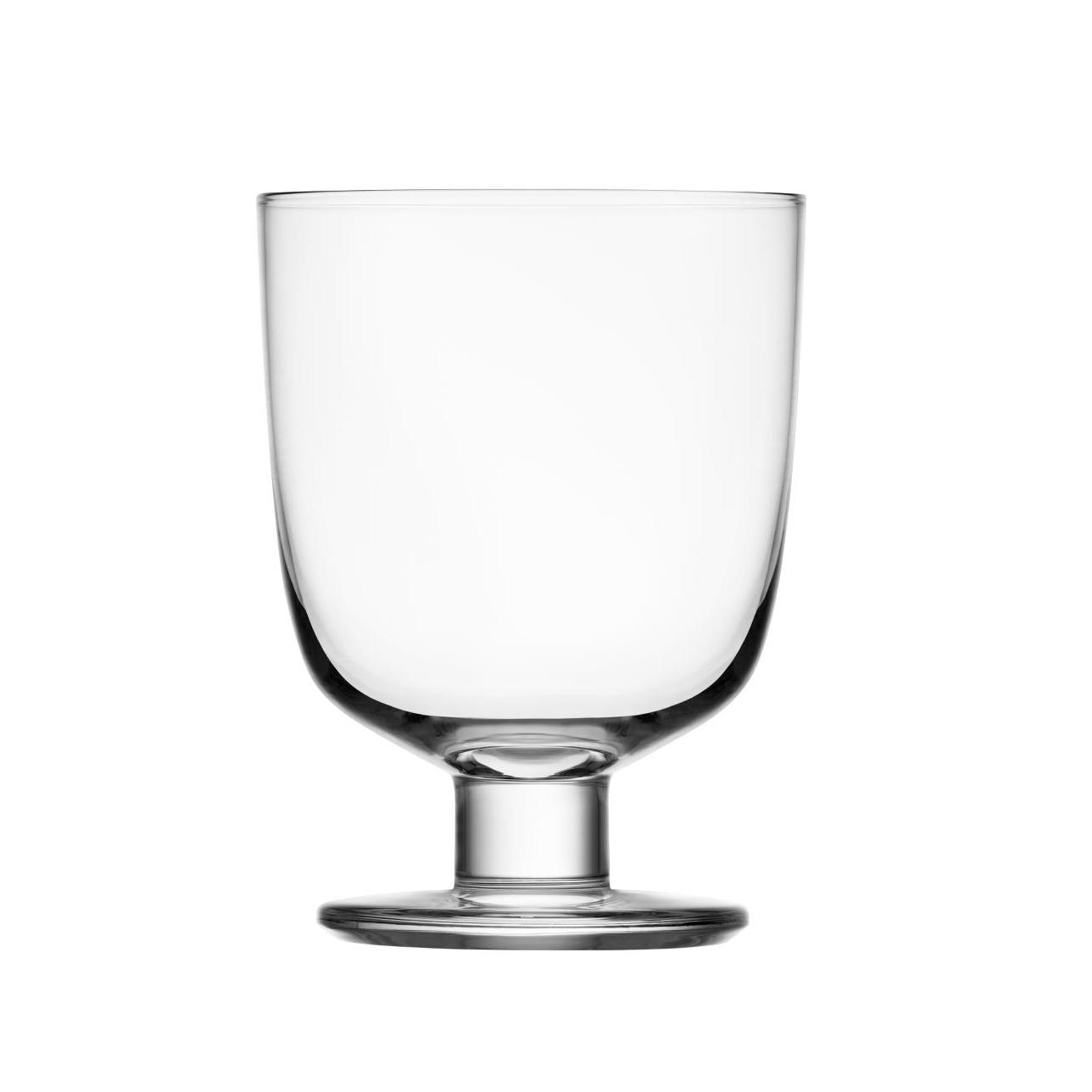 Lempi_glass_34cl_clear