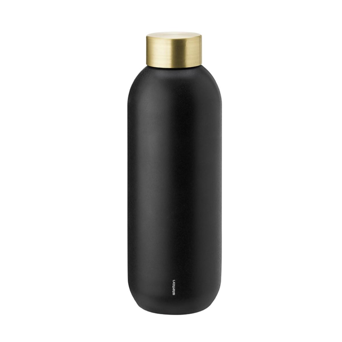 COLLAR_427_Collar_water_bottle_brass_black