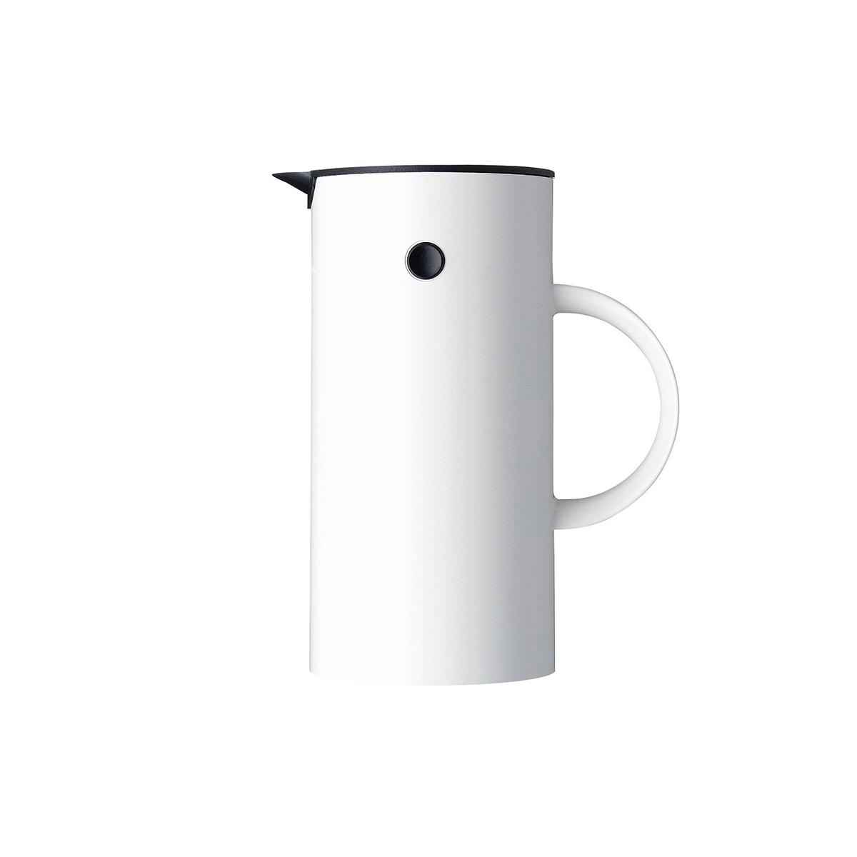 EM77_vacuum_jug_05L_white