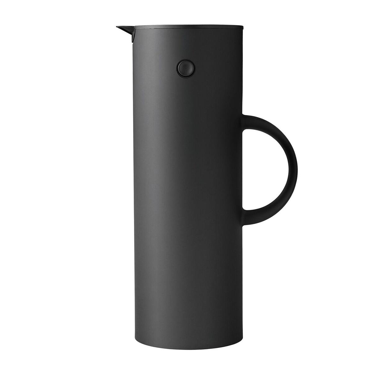 EM77_vacuum_jug_1L_soft_black