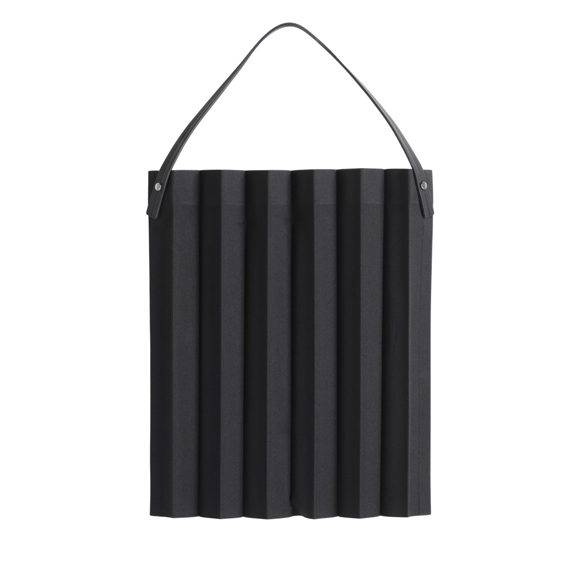 IXIBag49x44cm-black