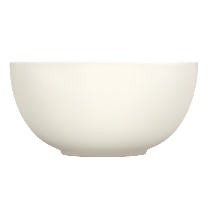 Teema_bowl_3.4L_white