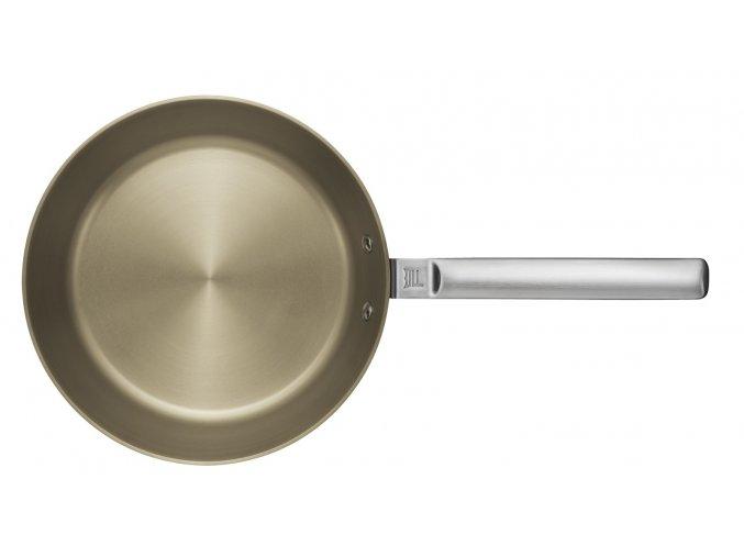 Nerezová pánev Norden 26 cm