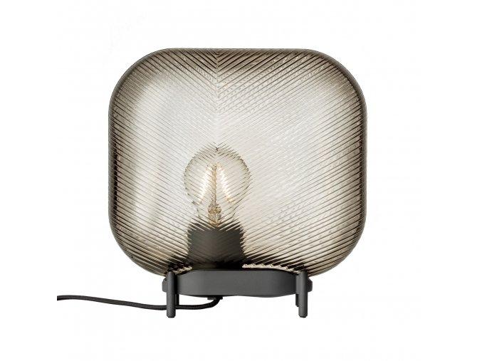 Stolní lampa Virva iittala béžová