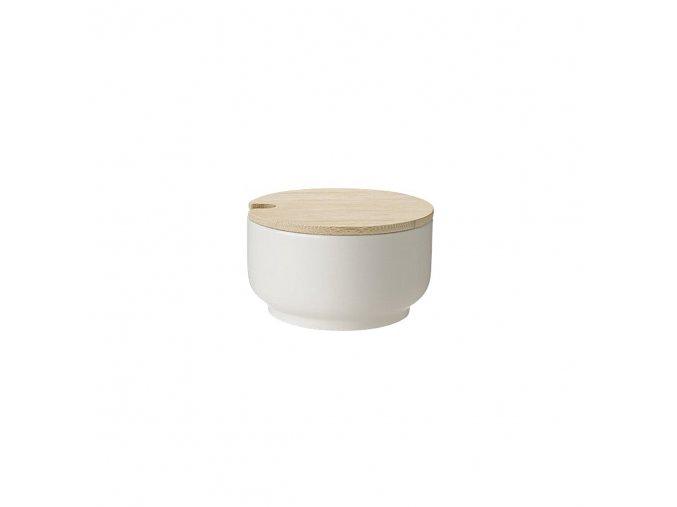 OL x 637 1 Theo sugar bowl sand