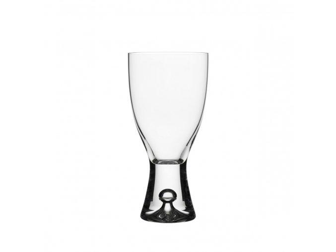 Sklenice na bílé víno Tapio iittala 0,18 l 2 ks