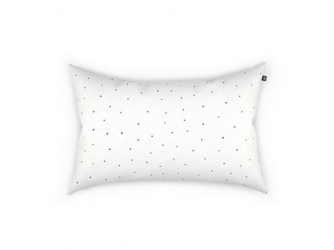 sprinkles pillowcase