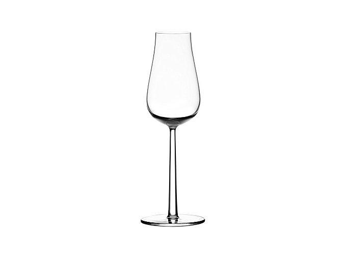 Sklenice na šumivé víno Essence Plus Iittala 2ks