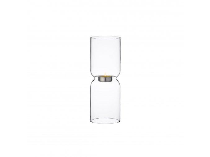 Lucerna Lantern Iittala, 25 cm, čirá